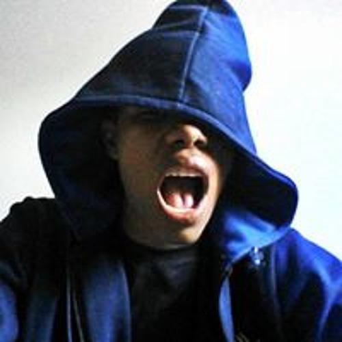 Lucas P. Sodré's avatar