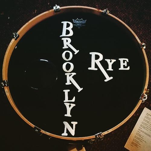 BrooklynRyeFM's avatar