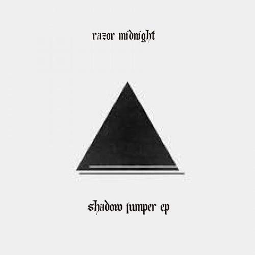 Razor Midnight's avatar