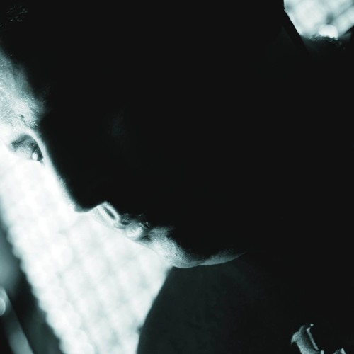 Mauro Alonzi's avatar
