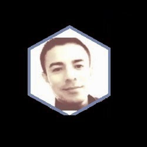 Max Arellano's avatar