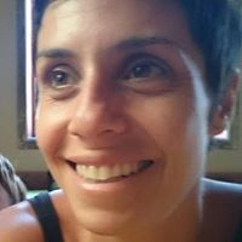 Beatriz Margem's avatar
