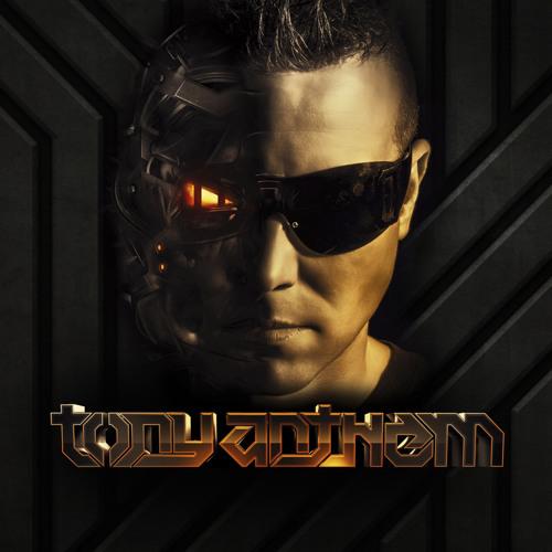 Tony Anthem's avatar