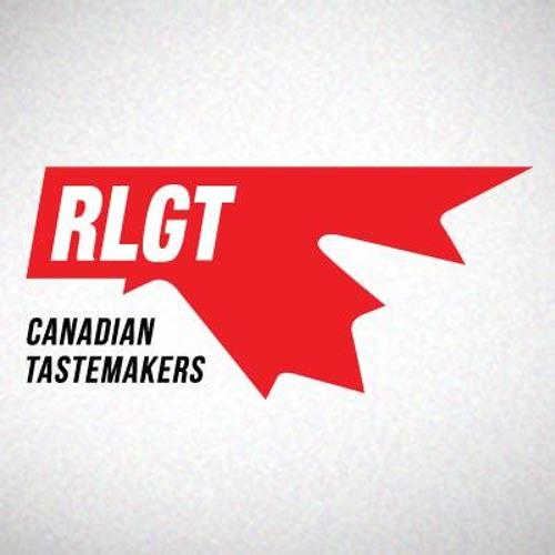 Redleafgoldteeth.'s avatar