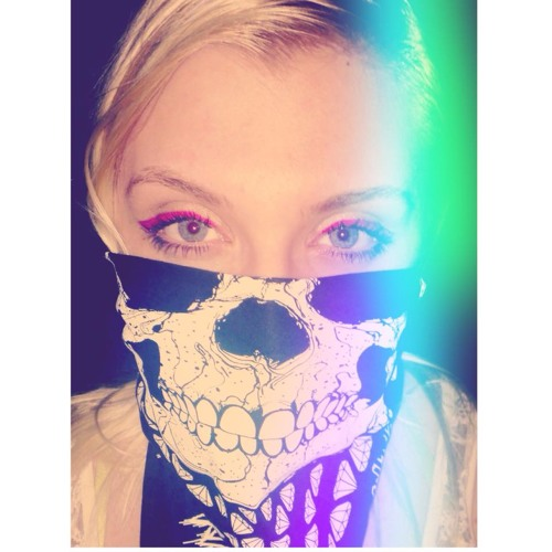 SaraButtrum's avatar