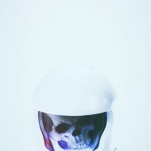 saorardeuspher's avatar
