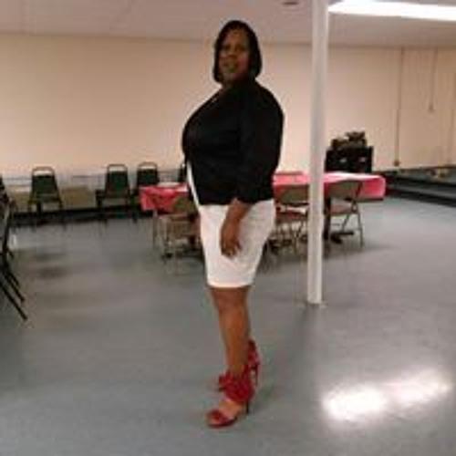 Shonitra Chambers's avatar