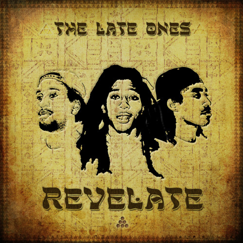 The Late Ones (L81Z)'s avatar
