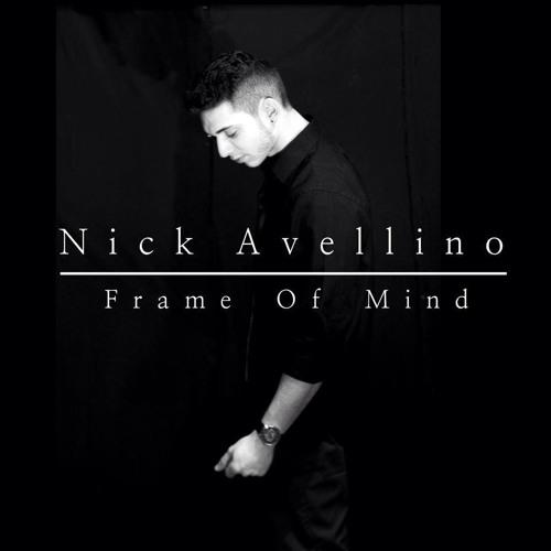 M & N Avellino Music's avatar