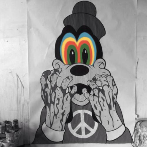 PS15 Raps's avatar