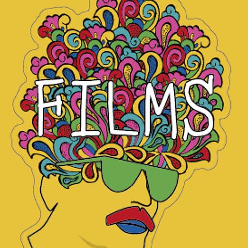 フィルムズ/Films's avatar