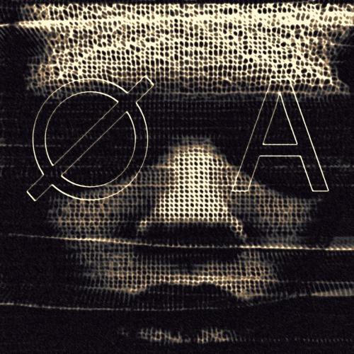 Ø A's avatar