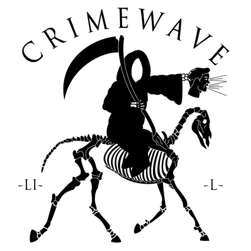CRIMEWAVE 5150's avatar