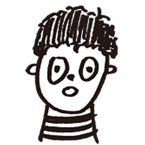 Kohei  Futakuchi's avatar