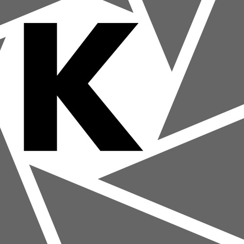 K.Wells's avatar