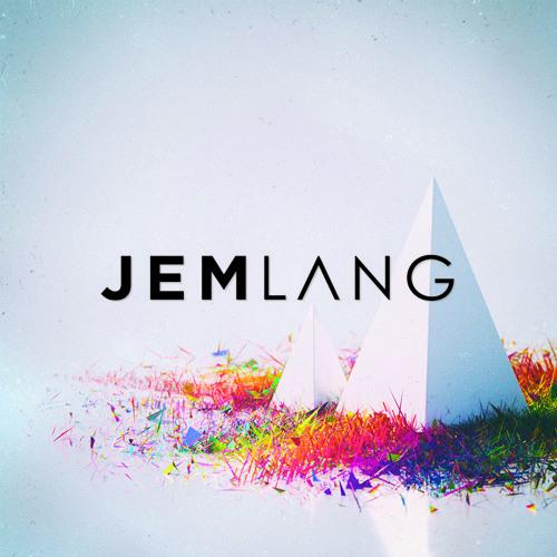 jemlang's avatar