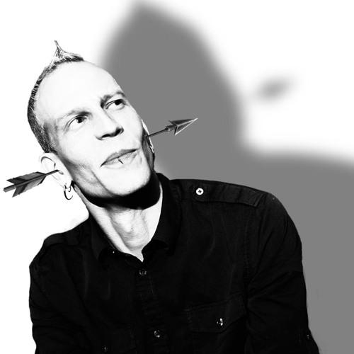 addambombb's avatar