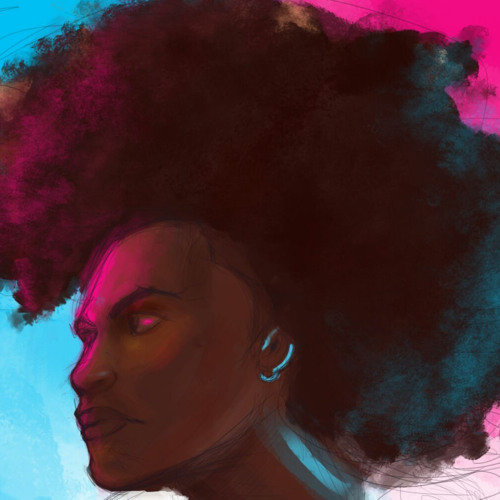 AfroTyler's avatar