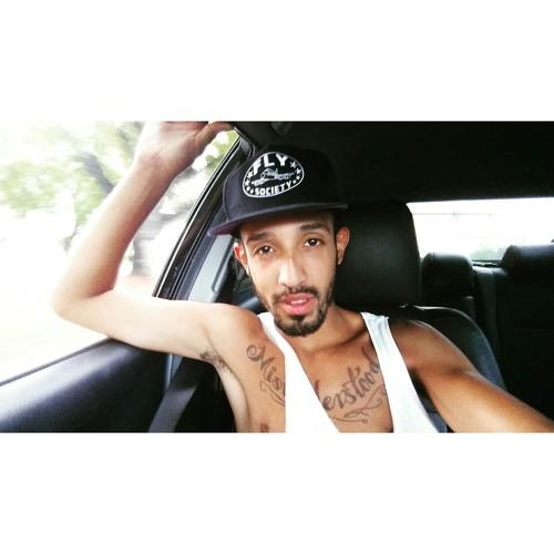lifes_sowavy22's avatar