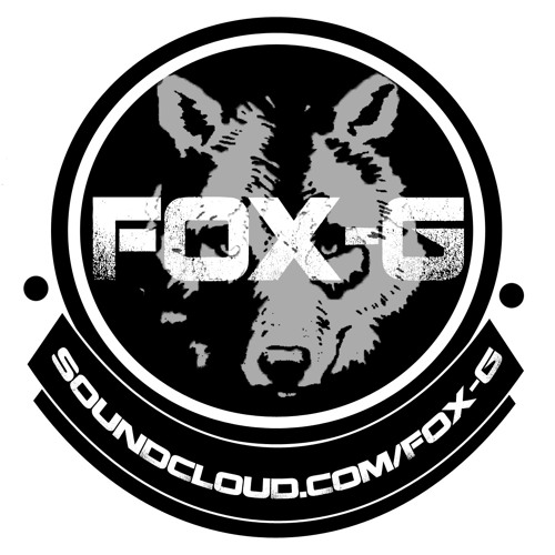 Fox G's avatar