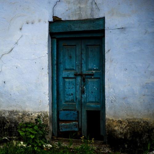The Broken Doorway's avatar