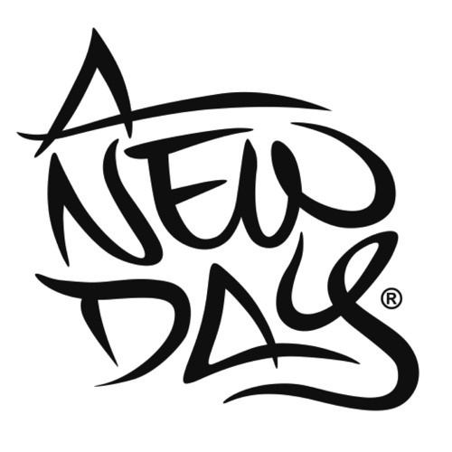 A NEW DAY's avatar