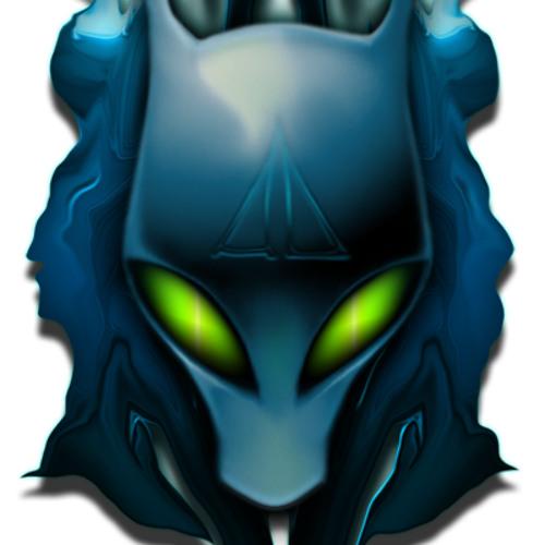 Atomikdog's avatar