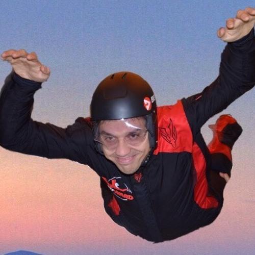 Ádám's avatar