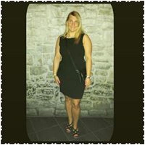 Sabine Ruijsenaars's avatar