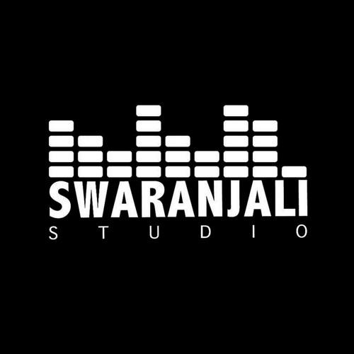 Swaranjali Studio's avatar