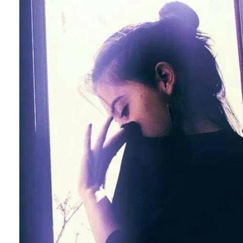 Lielilly's avatar