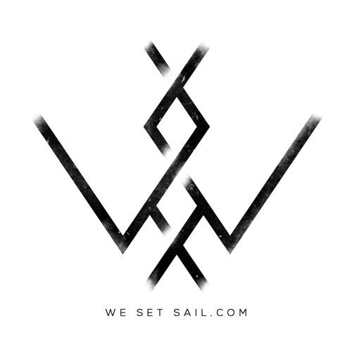 We  Set  Sail's avatar