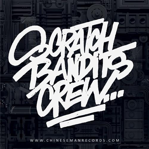 Scratch Bandits Crew's avatar