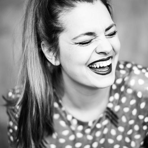 Sophie Grobler's avatar