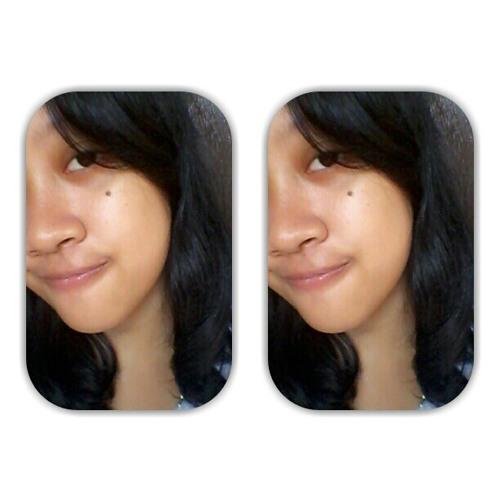 dwialst's avatar