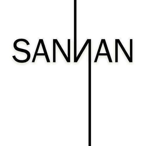 Sannan's avatar
