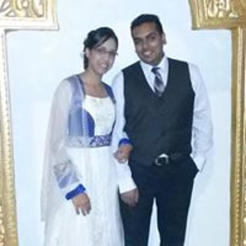 Asheef Allyjaun's avatar