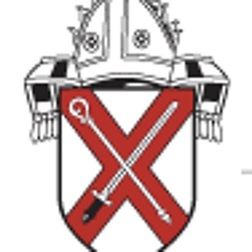 chelmsdio's avatar