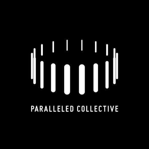 paralleled collective's avatar