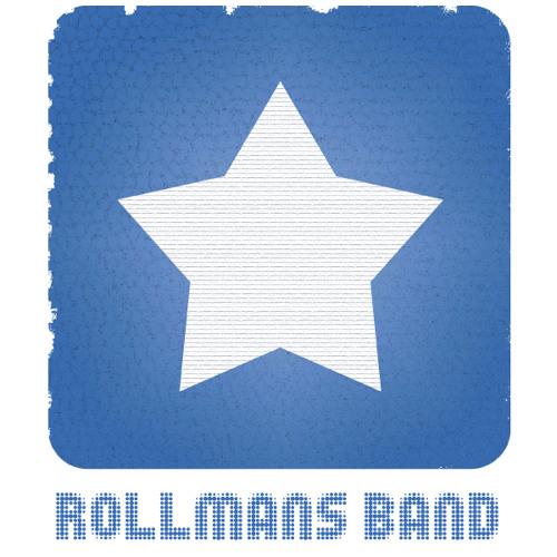Rollmans Band's avatar