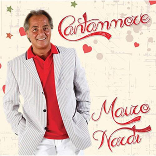 Mauro Nardi's avatar