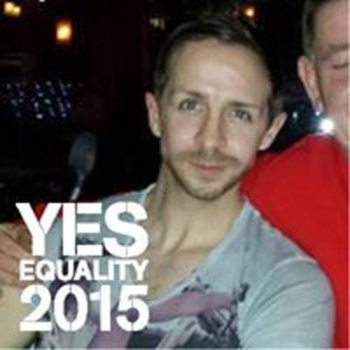 Alan Nagle's avatar