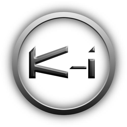 K-i Dj Mixes Page's avatar
