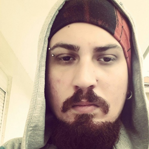 İlker Altair's avatar