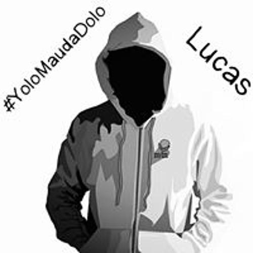 Lucas Muenx's avatar