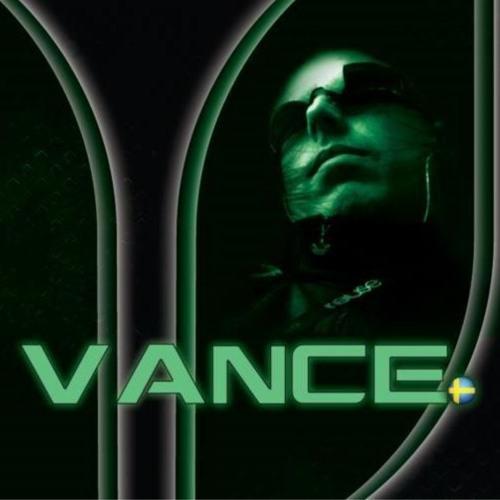 Vance[Landmark Records]'s avatar