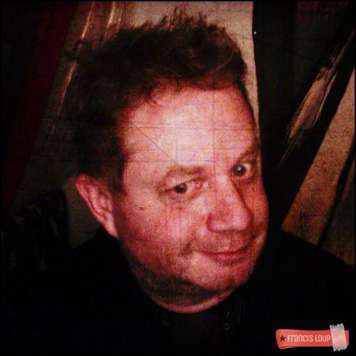 Francis Loup's avatar