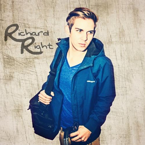Richard Right's avatar