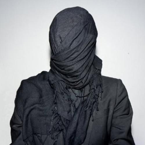 Minitone's avatar