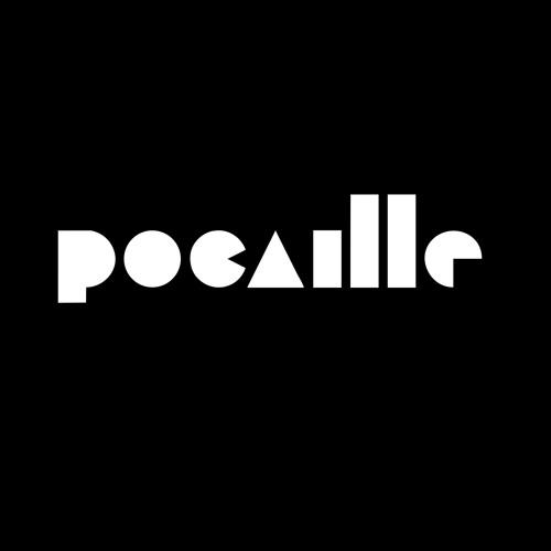 Pocaille's avatar